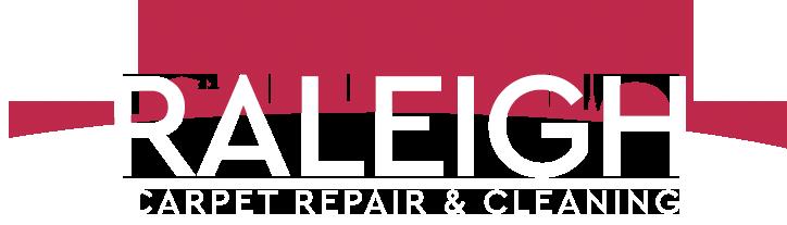 Carpet Repair Raleigh